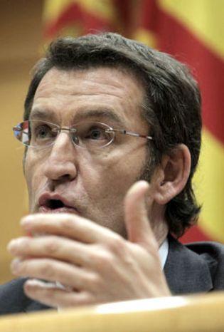 Foto: Las cajas gallegas pueden pedir 1.200 millones al FROB para cumplir con Bruselas