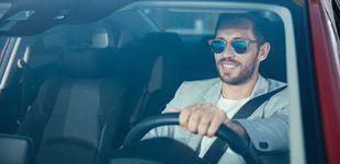Post de El peor examen de conducir que vas a ver en toda tu vida