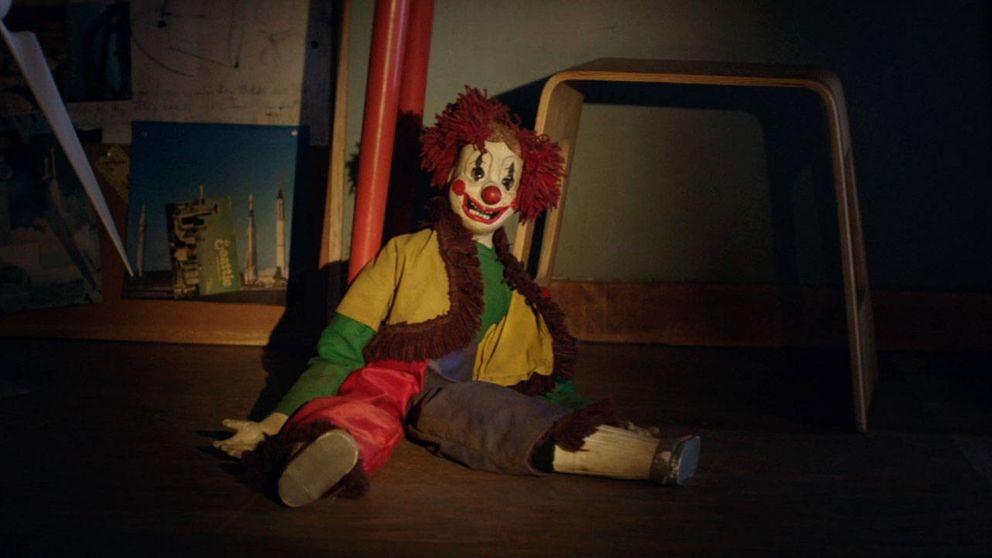 Los 'payasos asesinos' más terroríficos del cine: de It a Gacy, pasando por Poltergeist