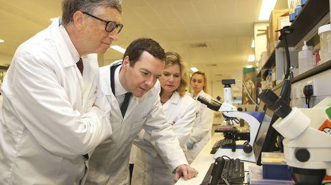 Una enfermedad matará a 30 millones de personas en 2019, advierte Gates