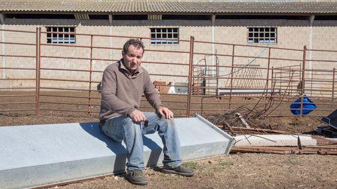 El pastor que dijo no a la caja B y casi lo matan por denunciar la corrupción rural