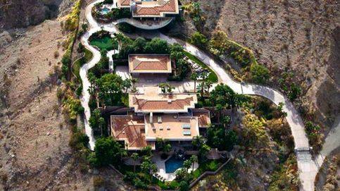 Las mejores imágenes de la nueva casa que han comprado los Obama