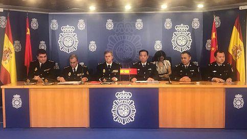 El TC extradita a China a 180 taiwaneses porque la cadena perpetua allí es revisable