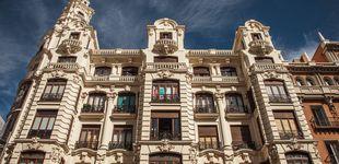 Post de El sector de lujo mira de reojo las elecciones en Madrid: esperar o comprar rápido