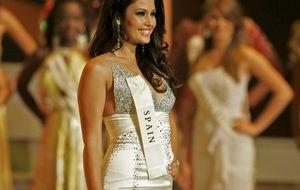 La Miss España que ha fichado por Donald Trump