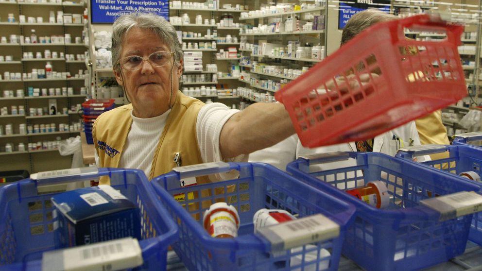 El gran negocio de los opiáceos en EEUU que está destruyendo a la clase obrera blanca
