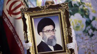 Irán tiene su 'bomba' desde hace cuarenta años