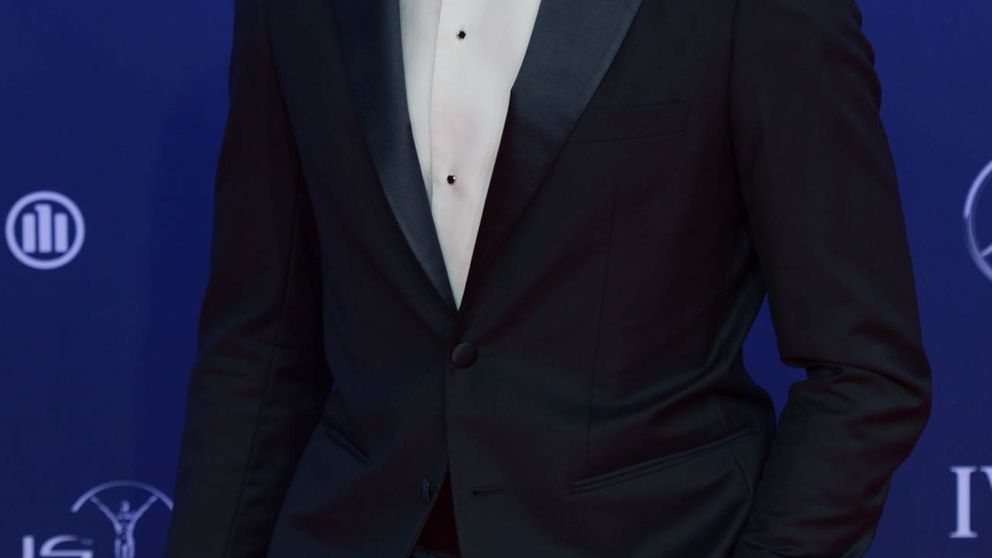 Cayetano Rivera, espectacular y sin Eva, triunfó en su San Valentín más monegasco