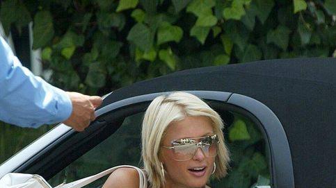 Gates, Paris Hilton... 10 famosos 'nocivos': la vergonzante lista de 'supercontaminantes'