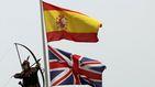 ¿Quién dijo Brexit? Reino Unido es el mayor inversor en España... y piensa seguir así