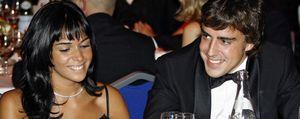 """Raquel del Rosario: """"No cambiaría a mi marido por George Clooney"""""""