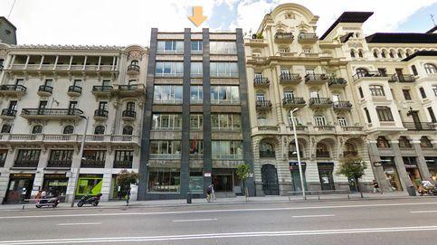 El imperio inmobiliario de Daniel Maté, la fortuna española más discreta y desconocida