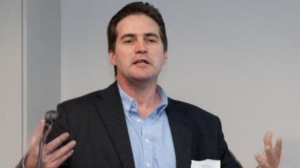 Un australiano desconocido, señalado como el creador de Bitcoin