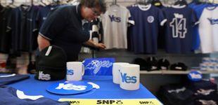 Post de Escocia avanza hacia la independencia, ¿y ahora qué?