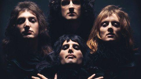 La banda Queen ya tiene perfume, cuesta 500€ y va a salvar la naturaleza