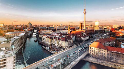 No es solo expropiación: el verdadero plan de Berlín para bajar los pisos