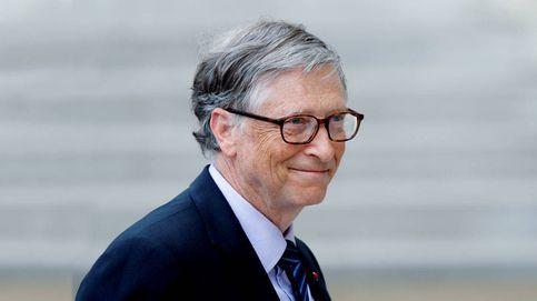 Bill Gates se atreve a vaticinar (otra vez) el final de la pandemia