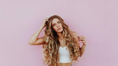 Cuero cabelludo, la base de un cabello sano y brillante