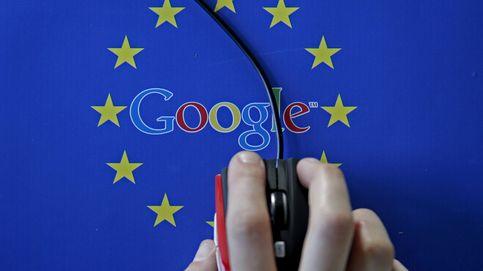 Europa acuerda cambiar las normas de juego a plataformas como Amazon y Google