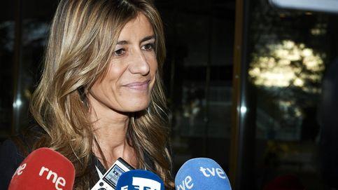 Begoña Gómez, la presencia inesperada en un vídeo del PSOE sobre el 8-M