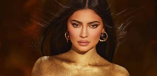 Post de Las ocho señales (y looks) que podrían indicar que Kylie Jenner está embarazada