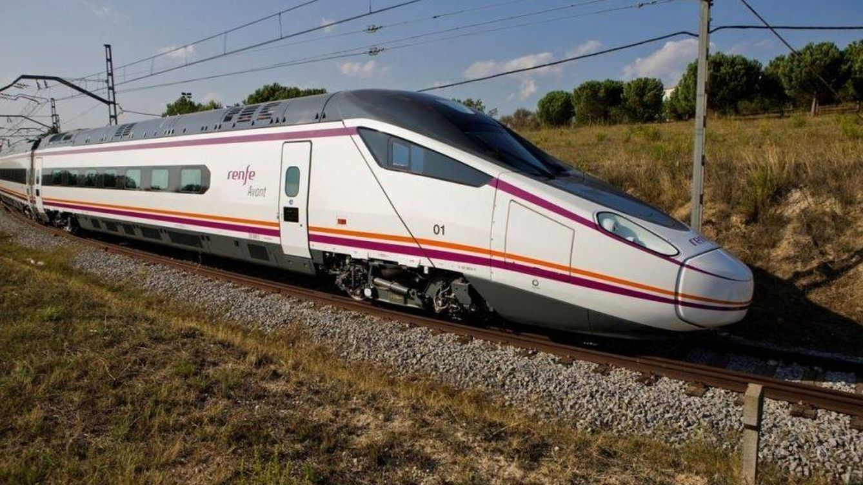 España se pelea por sus trenes: si cree que moverse es cada vez más difícil, no está solo