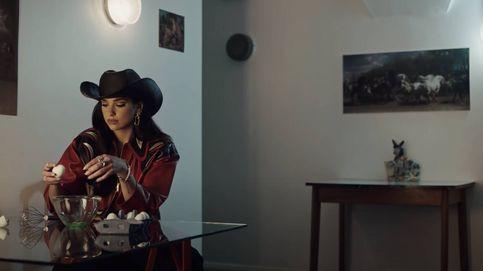 La tendencia ranchcore o el regreso de la moda cowboy al street style