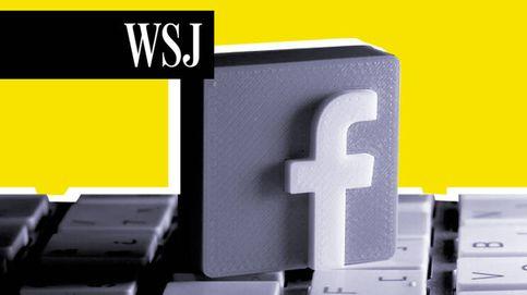 'Facebook files': así permite la red social que los usuarios vip acosen y difundan bulos