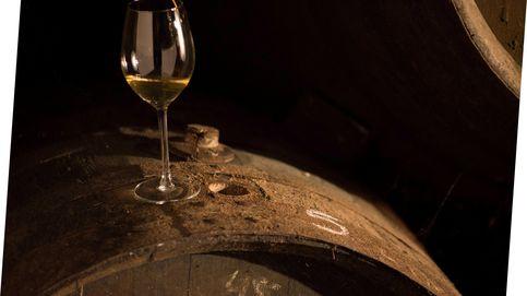 ¿Pides verdejo en el aperitivo? No conoces la historia oculta de los vinos de Jerez