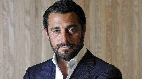 Vicente Dalmau Cebrián-Sagarriga, el conde detrás de un vino 'muy real'