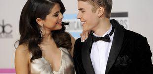 Post de Justin Bieber y Selena, ¿embarazados?: eso es lo que asegura un amigo íntimo