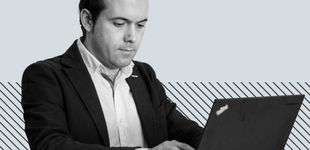 Post de Juan Ramón Rallo responde a sus preguntas en su Chat Liberal