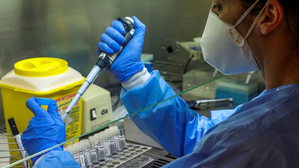 Obreros al tajo e investigadores en casa: la ciencia española se rebela contra el Gobierno
