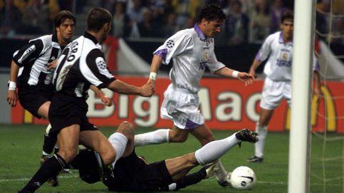 Mijatovic supedita la nota definitiva de Zidane y su Madrid a la final de Milán