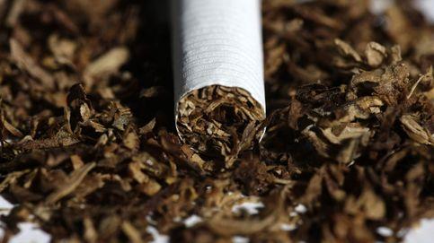 Sanidad alerta de que los cigarrillos pueden ser transmisores del coronavirus