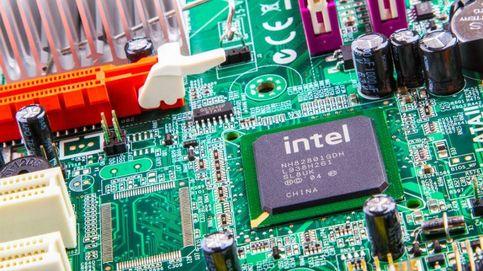Intel estrena los chips que moverán tu próximo ordenador: ¿qué cambia?
