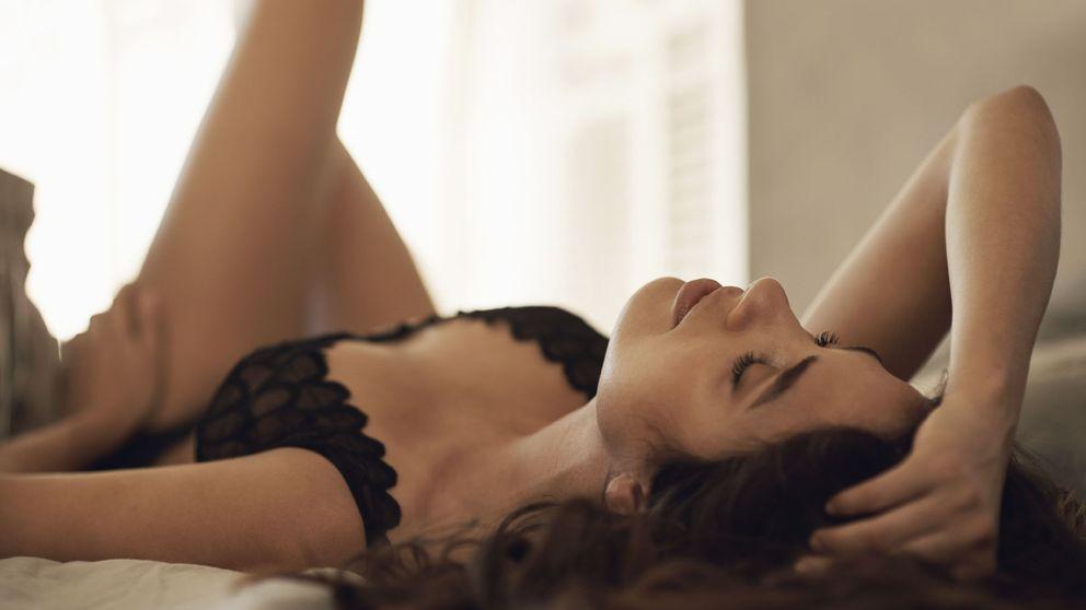 6 trucos reales para tener orgasmos múltiples, según grandes expertas