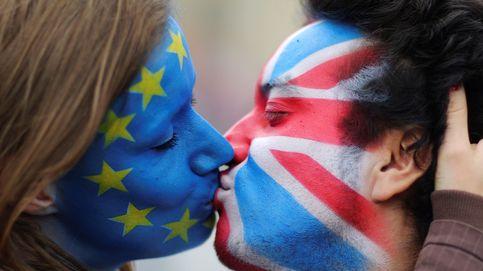 """Brexit: argumentos de los empresarios para elegir """"Ruptura"""" o """"Permanencia"""""""