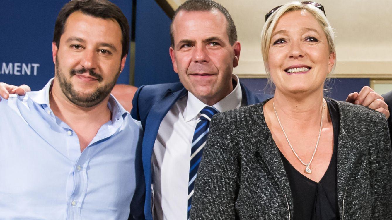 Valencia quiere arrebatar a Italia un plan de cooperación de 400 millones