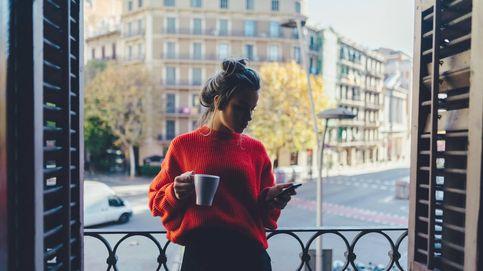 Las dos preguntas que deberías hacerte si estás pensando escribir a tu ex