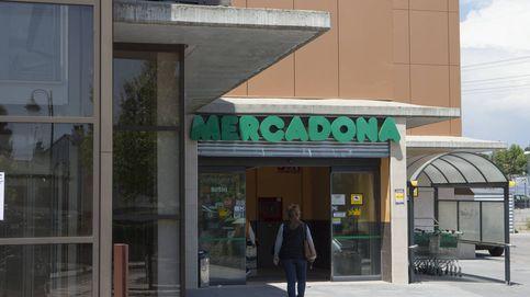 Mercadona, DIA, Lidl,... Horarios y protocolo en los supermercados por el coronavirus