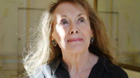 La escritora francesa Annie Ernaux  se lleva el premio Formentor por su obra intimista