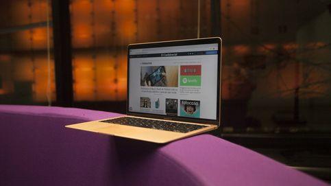 MacBook Air 2018: esto es lo mejor y lo peor de este esperado portátil