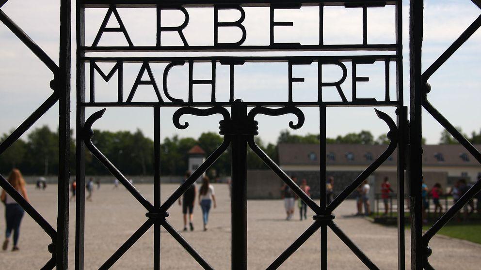 Visitas a campos nazis: así busca Alemania frenar el antisemitismo entre inmigrantes