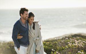Enamórate y no mires de quién: 5 razones por las que nos hace felices
