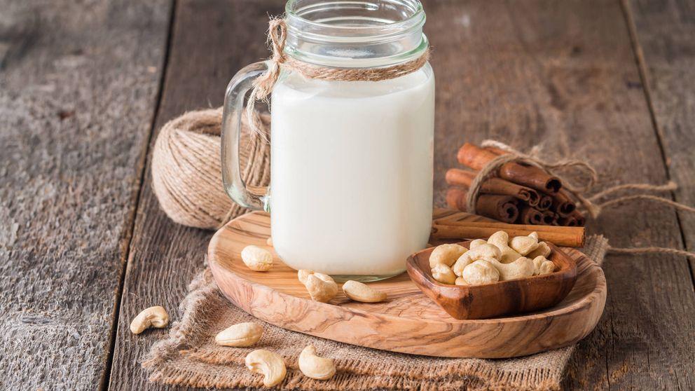 Los anacardos: por qué son el mejor alimento contra el colesterol