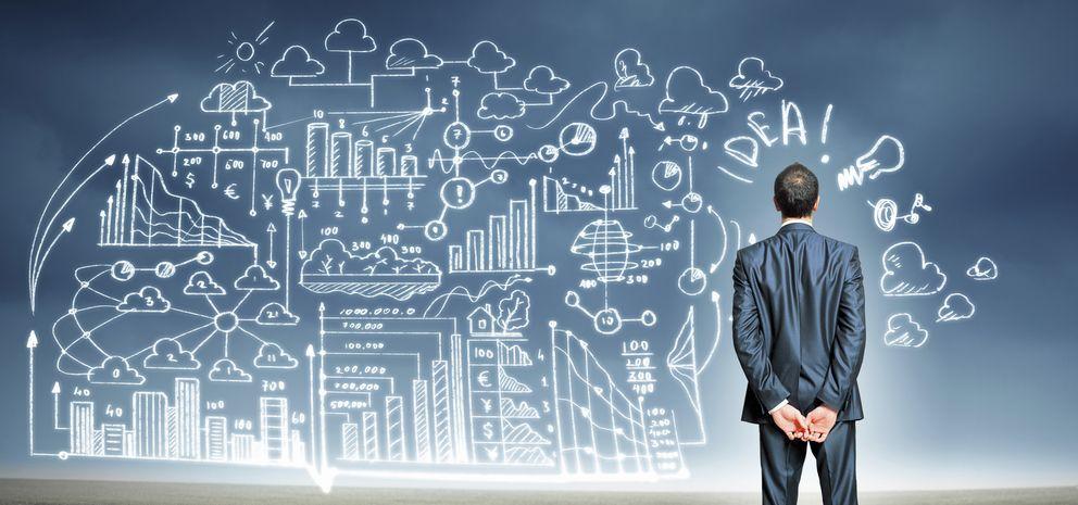 Foto: El sistema educativo español puede cambiar de arriba abajo en apenas cinco años. (iStock)