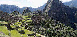 Post de Polémica en Machu Picchu por levantar un aeropuerto para el turismo a 30 km