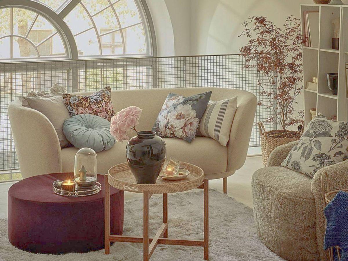 Foto: Ideas decorativas asequibles y estilosas en Primark y HyM Home (Instagram @hm)