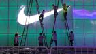 Nike pierde 704 millones entre marzo y mayo por el cierre de tiendas por la pandemia